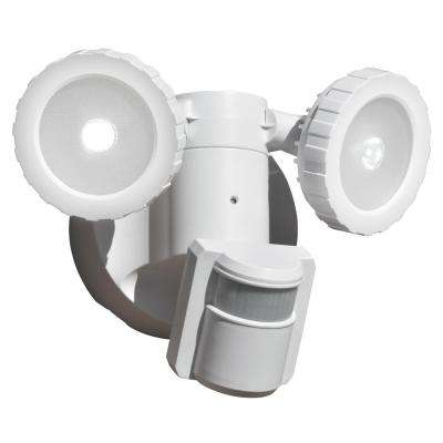 Flood and Spot Lights Outdoor Security Lighting Outdoor