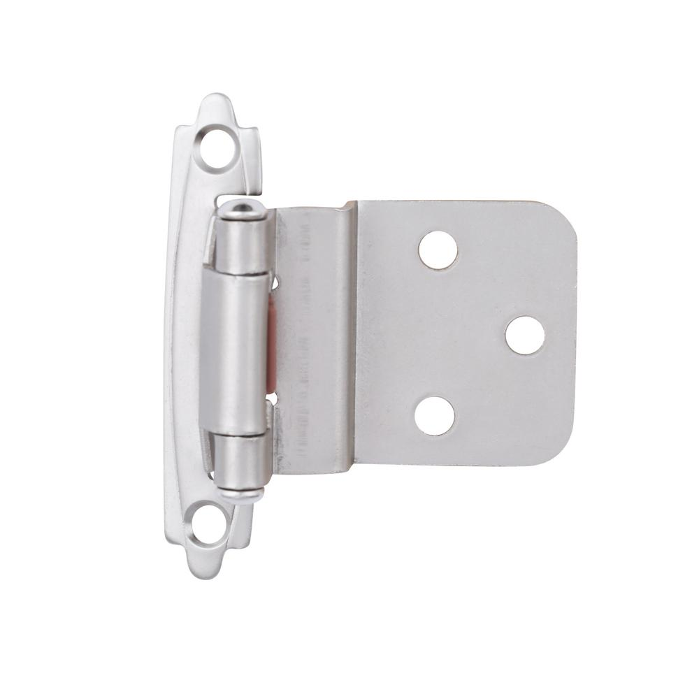 Luxury 3 8 Inset Cabinet Hinges