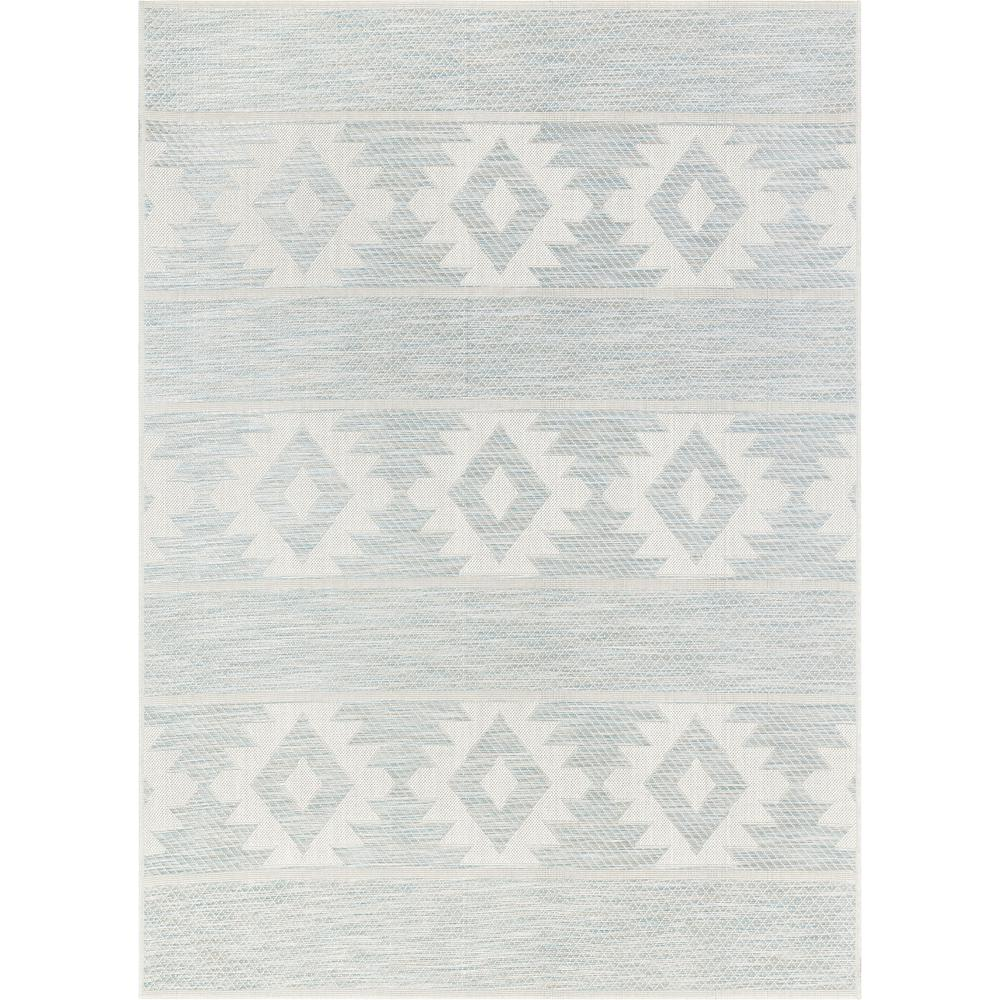 blue-well-woven-area-rugs-por-76-5-64_1000 Por Kitchen Flooring Options on kitchen stove options, choose the best options, kitchen cabinets, kitchen carpet, kitchen ideas, kitchen sink, kitchen curtains options, kitchen appliances, kitchen linoleum, kitchen floors, kitchen wood options, kitchen design, kitchen walls, kitchen interior options, kitchen backsplash, kitchen message center cork board, kitchen countertops, kitchen track lighting, kitchen doors, kitchen islands,