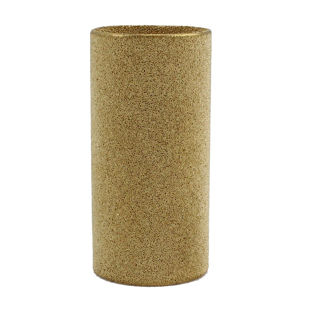 Bronze Filter Element for 1/4 in., 3/8 in. and 1/2 in.