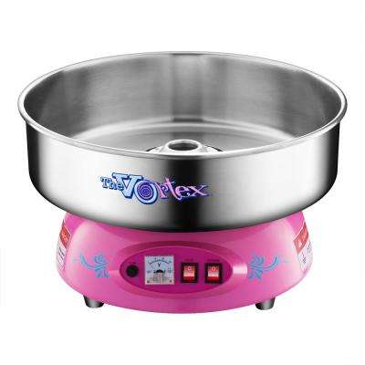 Junior Vortex Cotton Candy Electric Machine Floss Maker