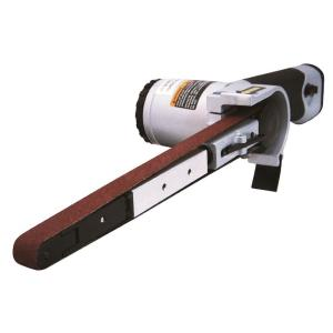 Astro Pneumatic Air Belt Sander by Astro Pneumatic