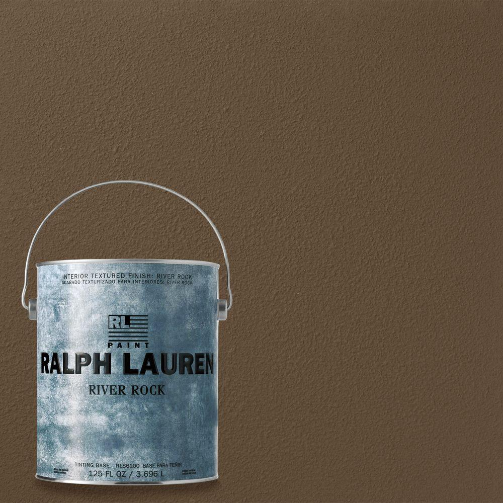 Ralph Lauren 1-gal. Lichen Boulder River Rock Specialty Finish Interior Paint