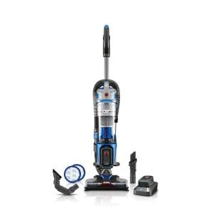 Hoover Air Cordless Lift 20-Volt Bagless Upright Vacuum Cleaner by Hoover