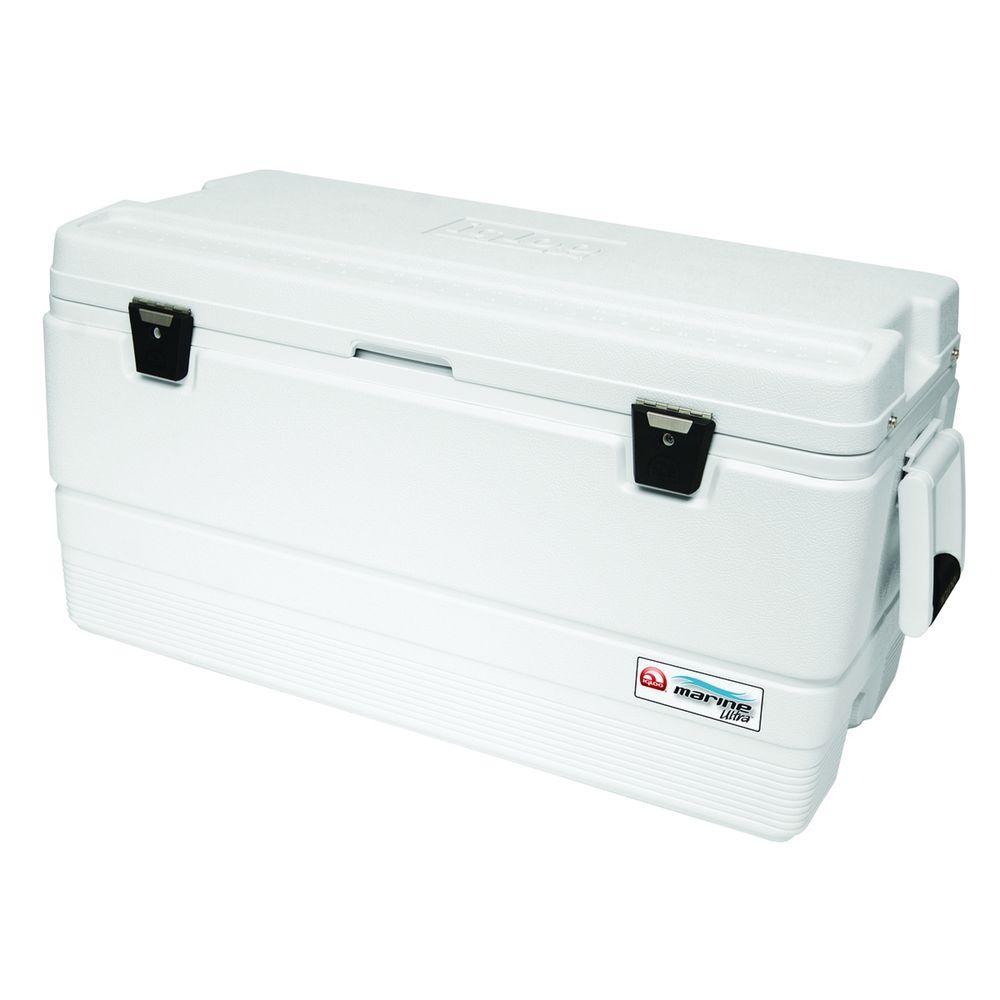 94 Qt. Marine Ultra Cooler