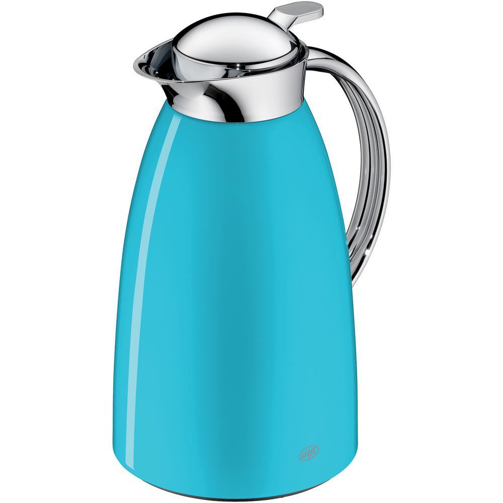 Gusto Glass Vacuum Carafe
