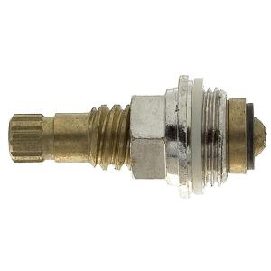 Danco 3H-2C Stem for Price Pfister Faucets by DANCO