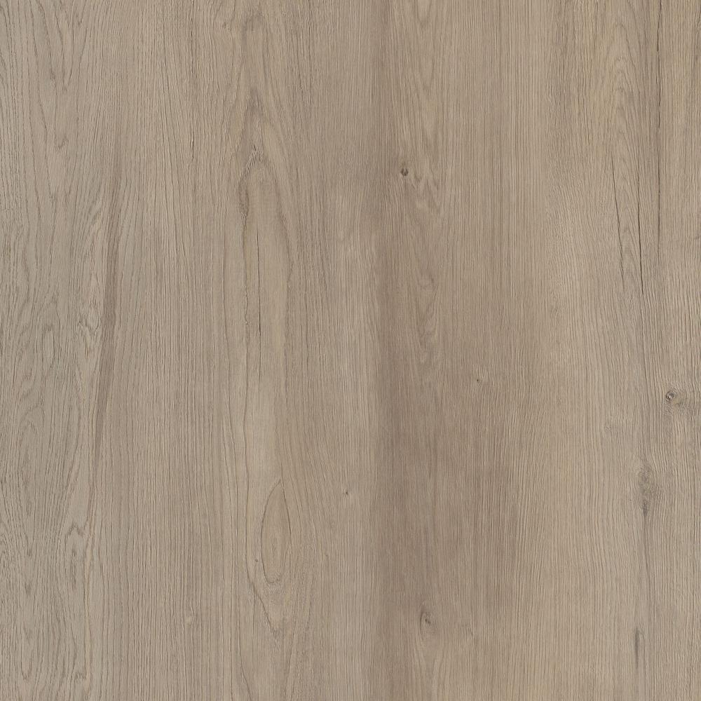 Take Home Sample - Hockley Oak Luxury Vinyl Flooring - 4 in. W x 4 in. L