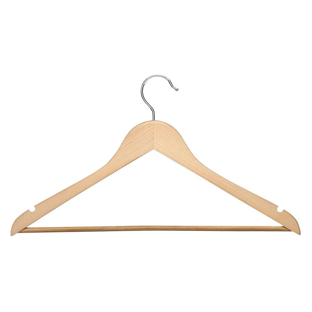 Hangers - Closet Organizer Accessories - The Home Depot