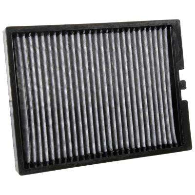 15-17 Ford Mustang 2.3L-L4 F/I Cabin Air Filter