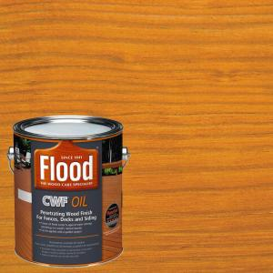 150 Flood Exterior Wood Coatings Paint The Home Depot