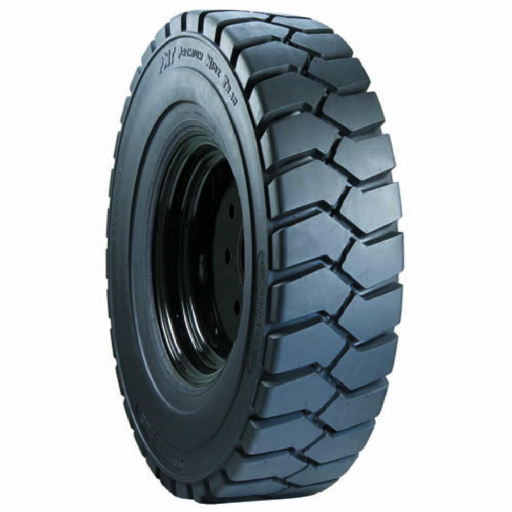 Carlisle Premium Wide Trac 6 9 6 00 9 Tire 60110 The Home Depot