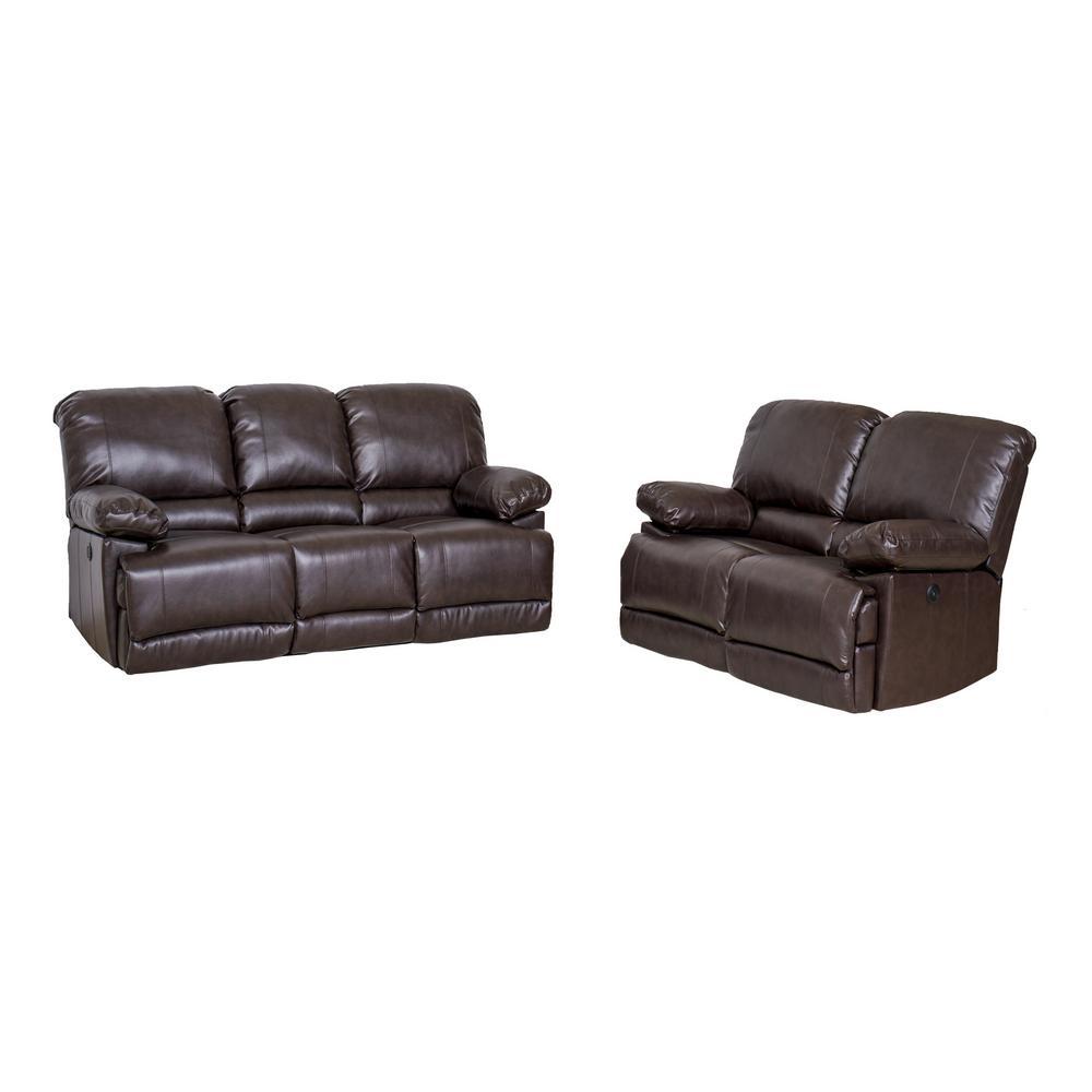 Surprising Recliner The Home Depot Andrewgaddart Wooden Chair Designs For Living Room Andrewgaddartcom