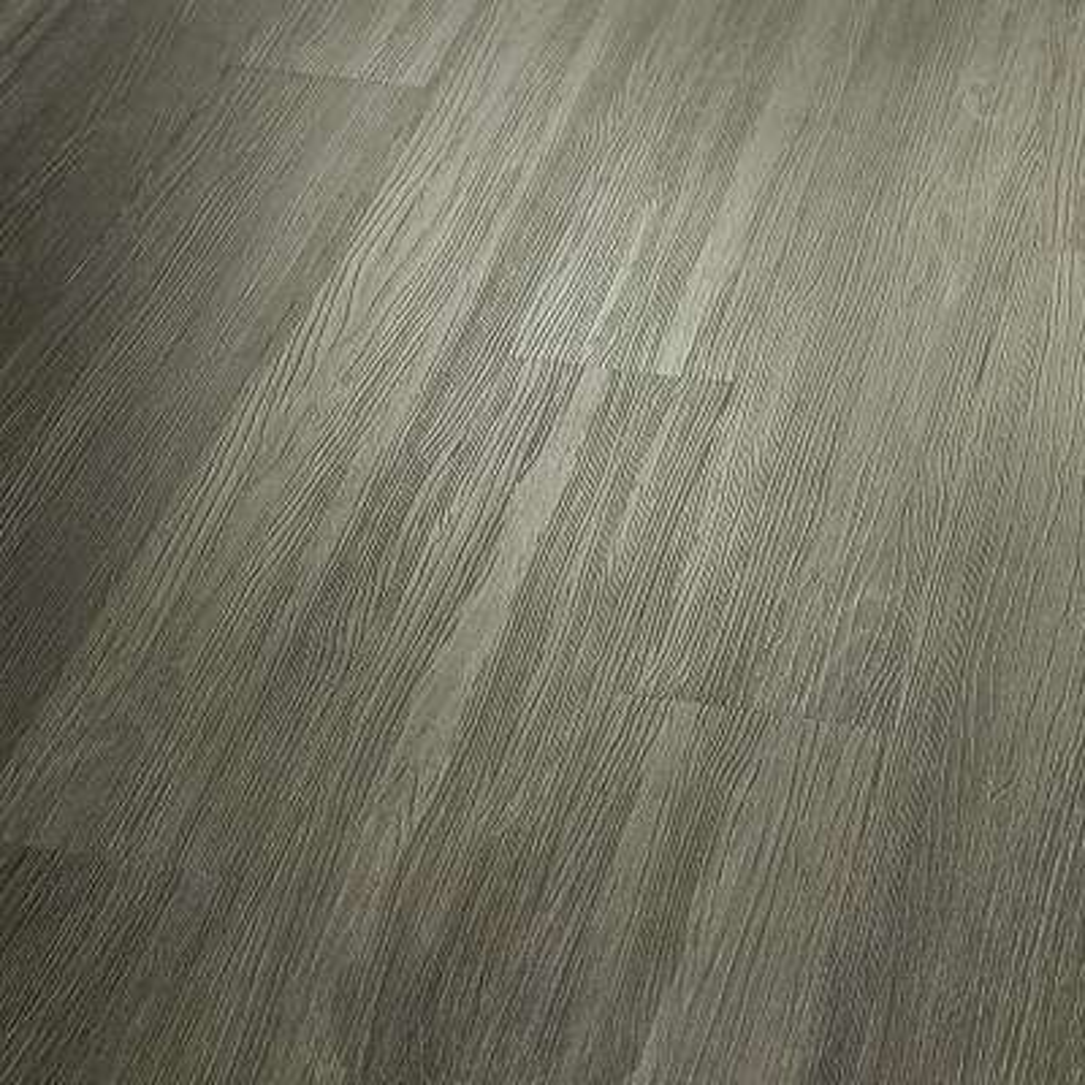 Take Home Sample - Grand Slam Foxx Resilient Vinyl Plank Flooring - 5 in. x 7 in.