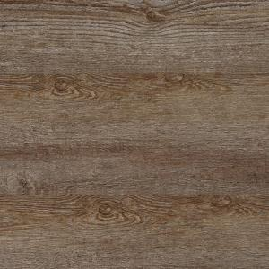 Home Decorators Collection Stormy Oak 7 5 In X 47 6 In