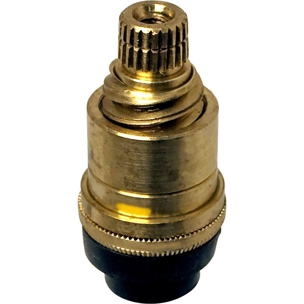 American Standard 072950-1700 AquaSeal Right Hand Stem