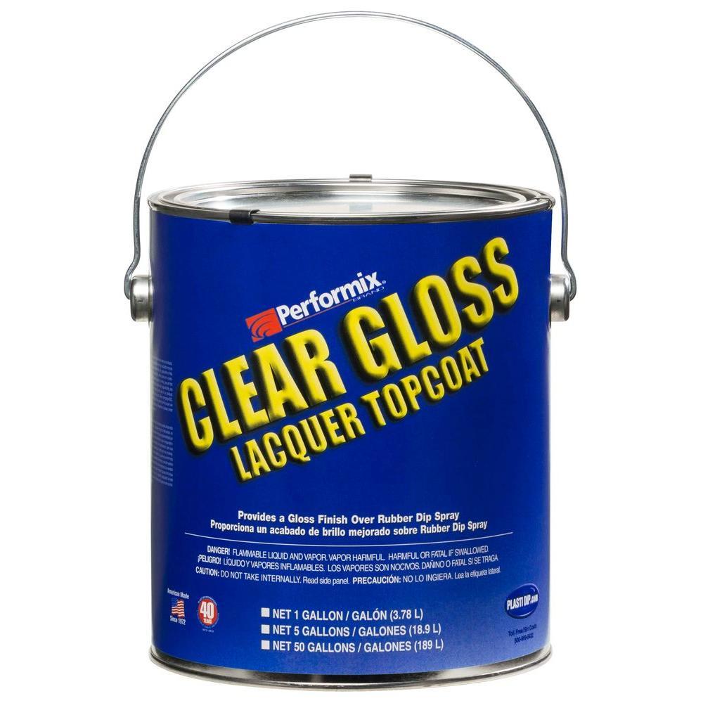 1 gal. Glossifier