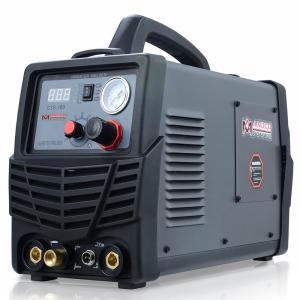 Electric welder high performance and power 125w 220v bd4014 copper tip lima