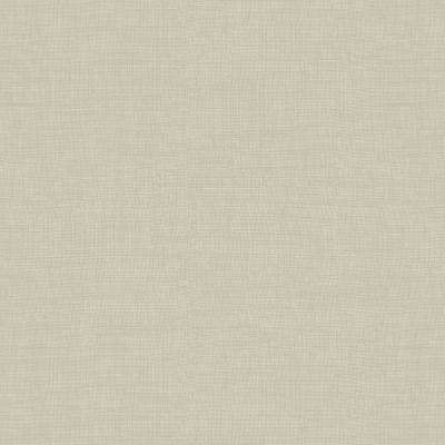 New Tan Leala Texture Outdoor Fabric by The Yard
