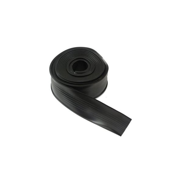 2-5/8 in. x 18 ft. Vinyl Replacement for Garage Door Bottom