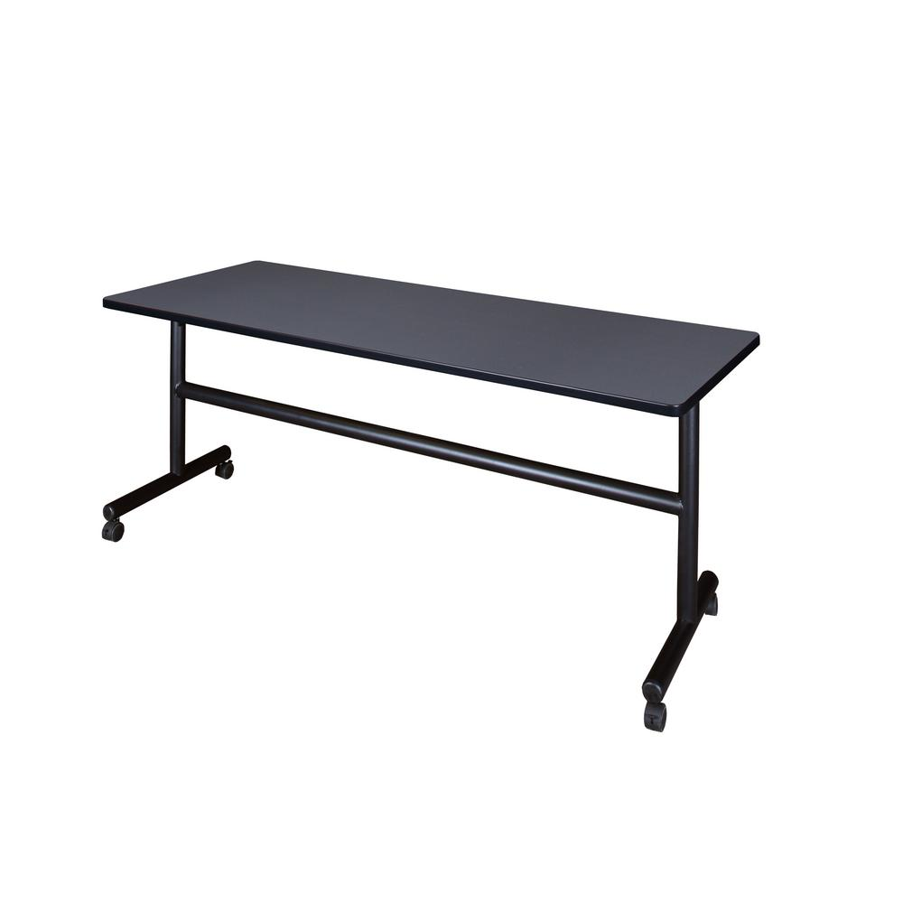 Inch Conference Table Workspace Tables Compare Prices At Nextag - 72 inch conference table
