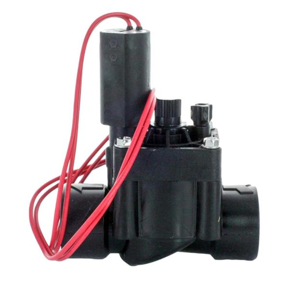 ghdonat.com Patio, Lawn & Garden Irrigation System Controllers 2 ...