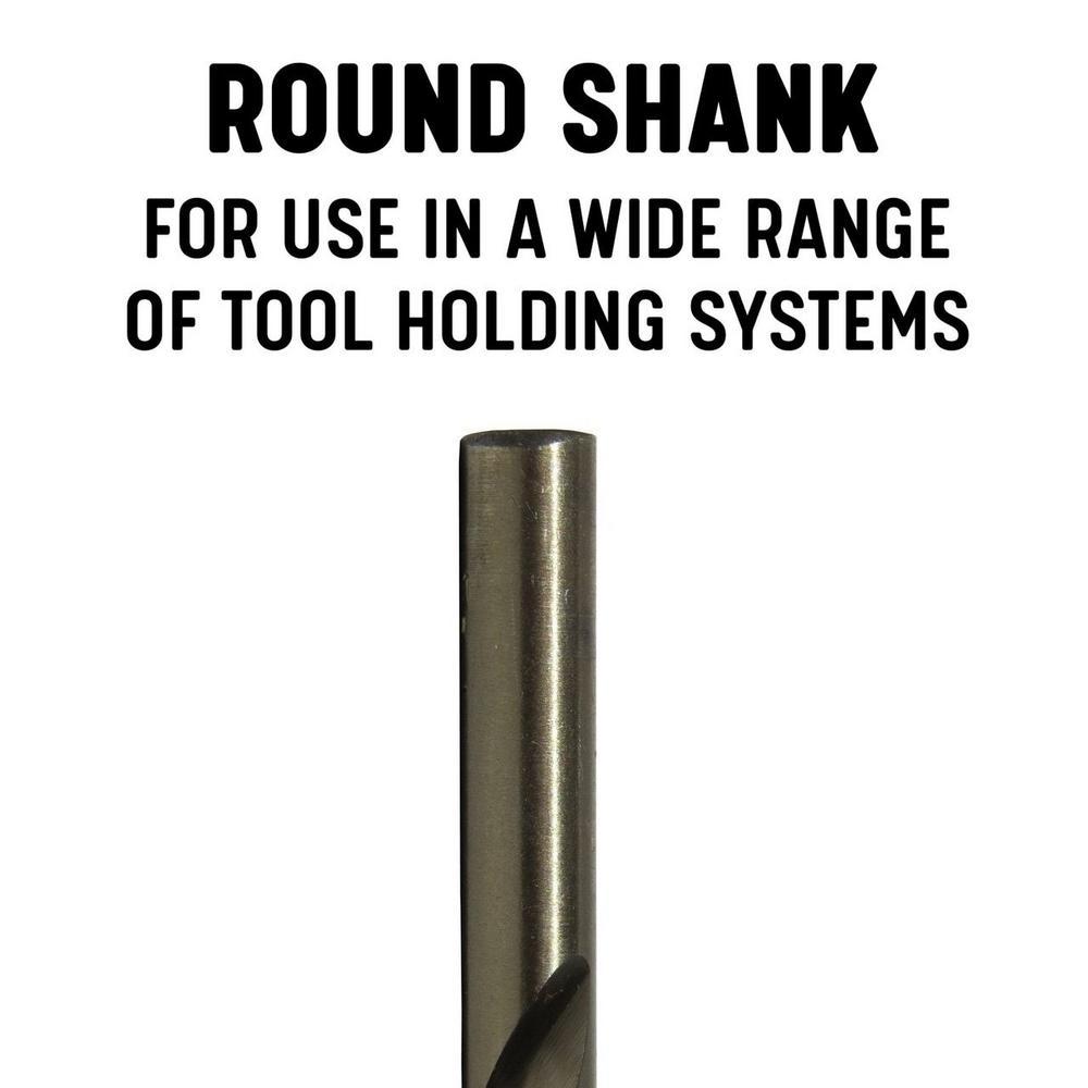 32mm OD 4mm Width Metric 1mm Pitch FAG KM4 Locknut Right Hand Standard 20mm ID