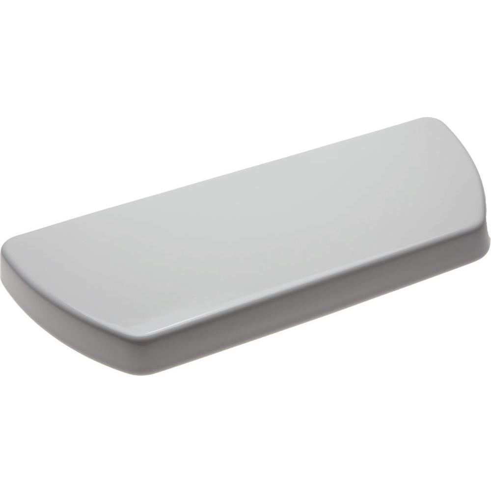 kohler toilet tank cover in white 84591 0 the home depot rh homedepot com