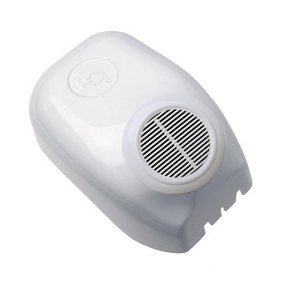 Lippert Components Solera Power Awning Speaker Idler Head