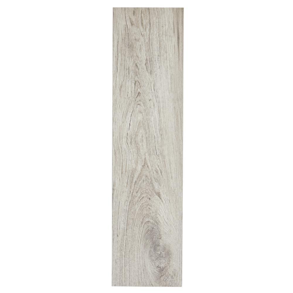 Lifeproof Shadow Wood 6 In X 24