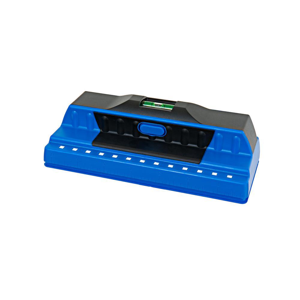 Franklin Sensors Professional Stud Finder by Franklin Sensors