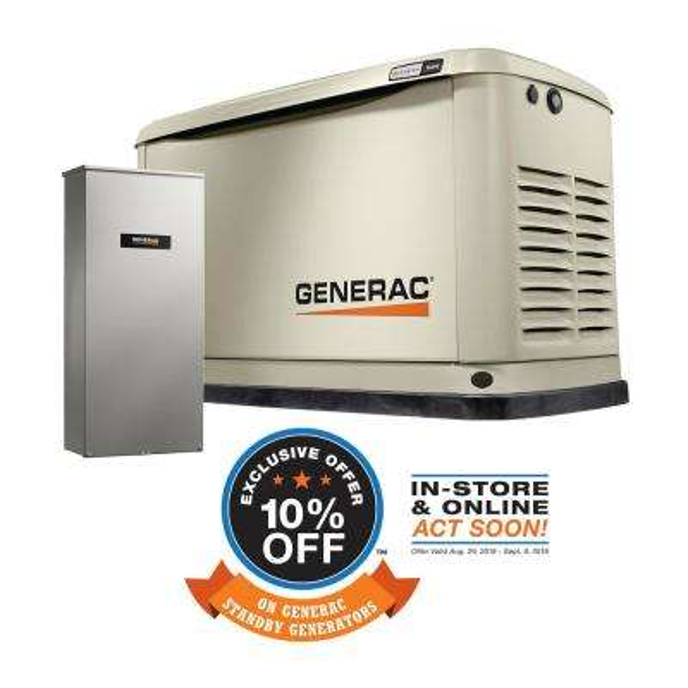 15000 - 25000 - 65000 - 500000 - 25000 - 65000 - Generators