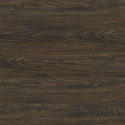 Dixon Run Planter's Mill Oak 8 mm Thick x 4.96 in. Wide x 50.79 in. Length Laminate Flooring (20.99 sq. ft. / case)