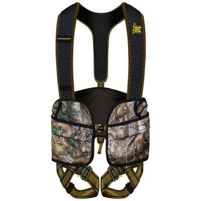 Crossbow Harness 2X-Large/3X-Large