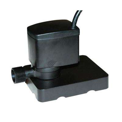 350 GPH Above Ground Winter Cover Pool Pump