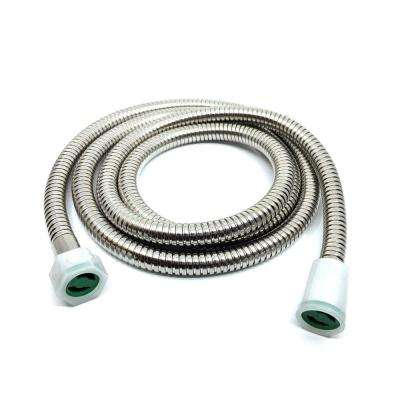 6 ft. Hand Shower Hose