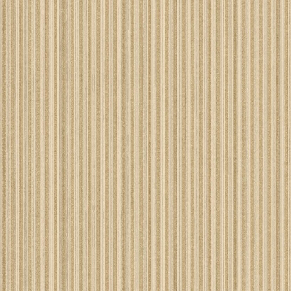 York Wallcoverings Texture Portfolio Textural Fabric