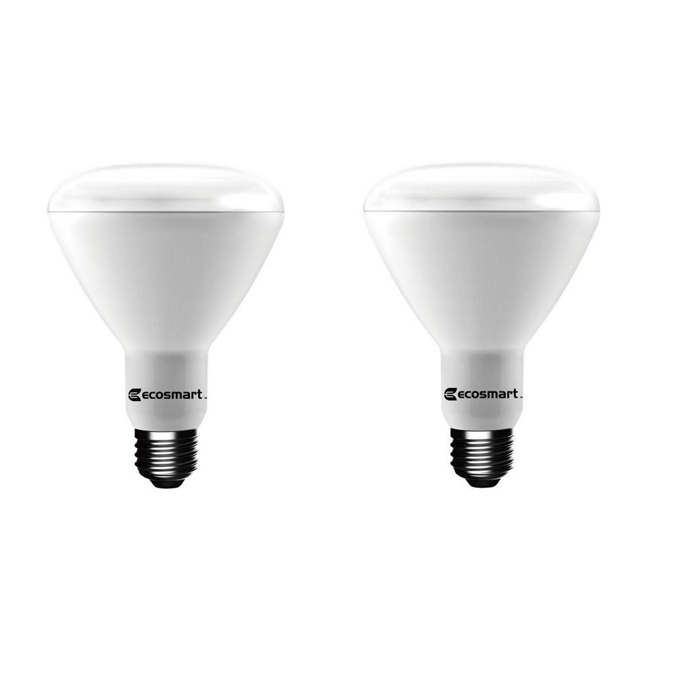 Feit Electric 35 Watt Equivalent Mr16 Gu10 Dimmable Cec