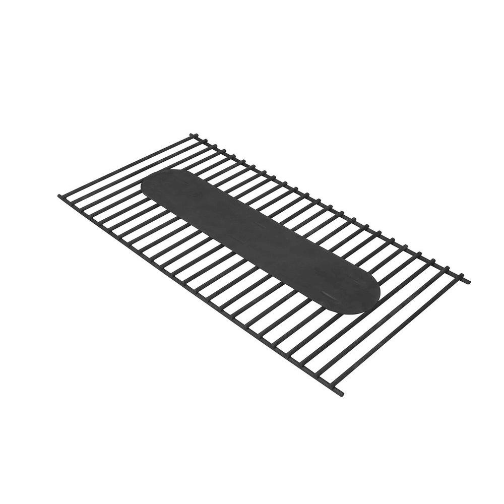 Rock grate 550 0006 the home depot rock grate dailygadgetfo Image collections
