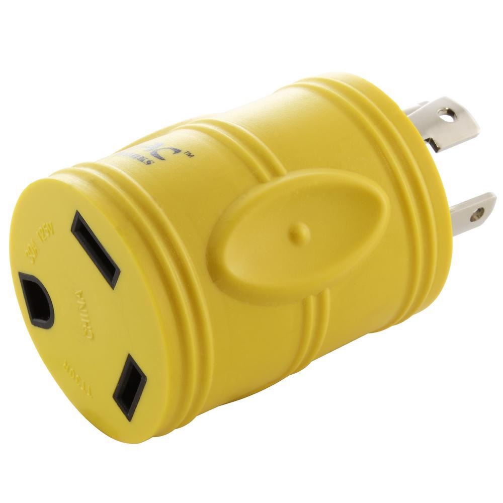 Nema L14 30 Generator Plug - Home Tips Home Electrical Wiring Nema L P Wiring Diagram on nema l14-30 generator plug, l14-30r wiring, generator 220 plug wiring, nema twist lock plugs, l14-20p wiring, nema plugs 240v 3 prongs,