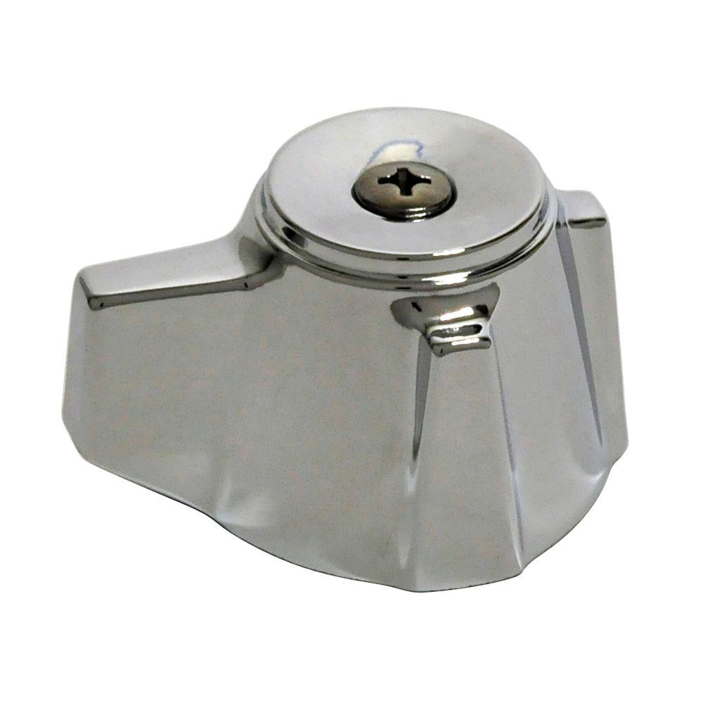 DANCO Replacement Faucet Handle for Sterling in Chrome-10810 - The ...