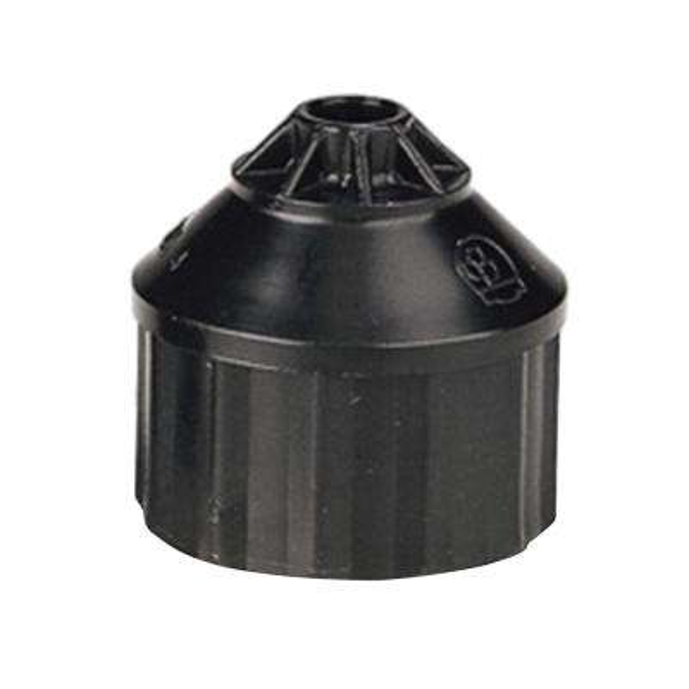 Micro Spray Riser Adapter