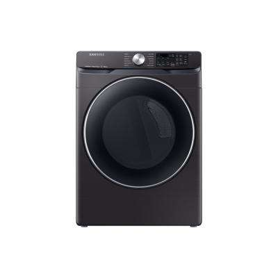 110 Volt Stackable Dryers Washers Amp Dryers The