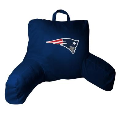 Standard Patriots Polyester Bed Rest Pillow