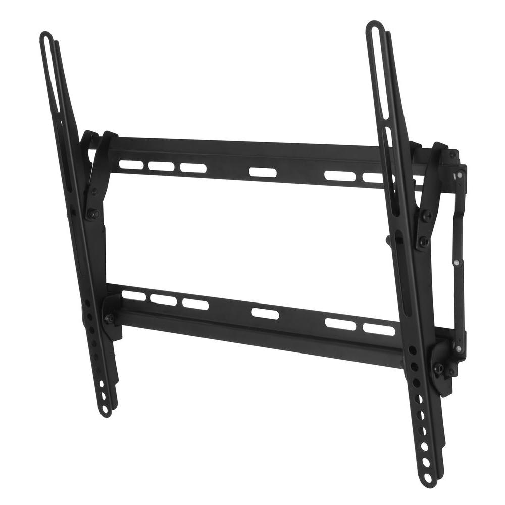 Tilting TV Mount for 25 in. - 55 in. Flat Panel