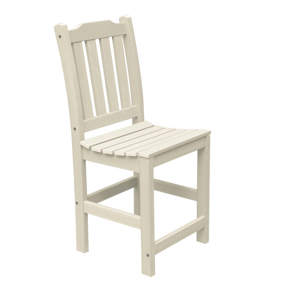 Whitewash Dining Chairs The Arts