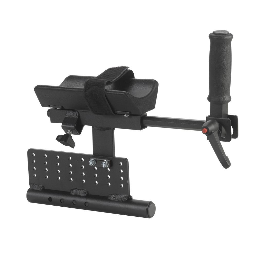 Nimbo Forearm Platform Attachment - Small