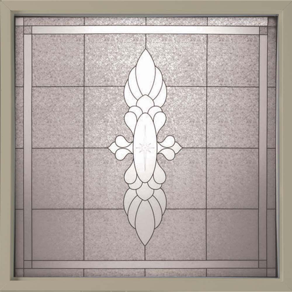 decorative glass windows acrylic glass decorative glass fixed vinyl block hylite 4975 in