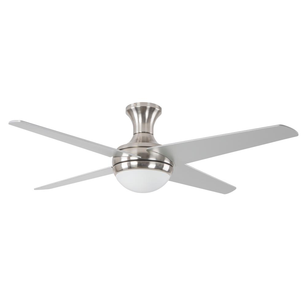 cool ceiling fan of the remote room image fans modern ideas decor with view living on home