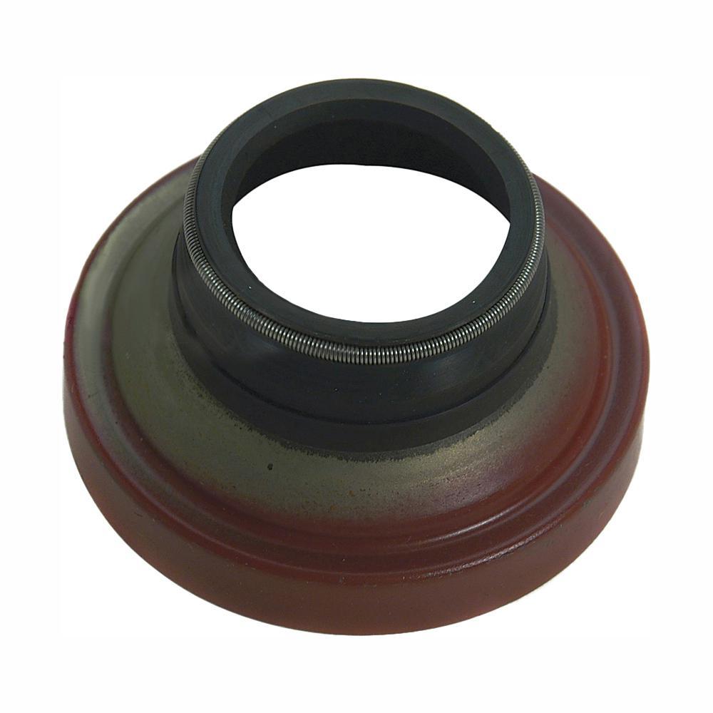 Timken 4739 Seal